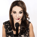 Episode #253: Jill-Michele Meleán
