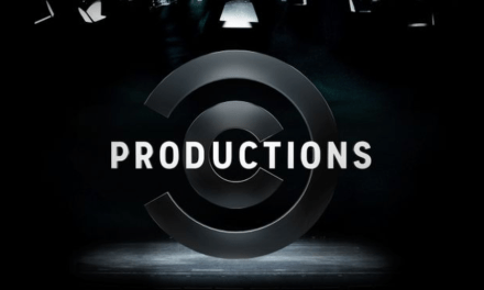 Comedy Central launches Productions unit with full slate of development deals