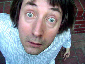 Emo_philips_headshot