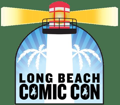 The Comic Source Podcast 029 LBCC