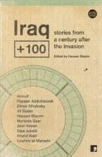 iraq-100-final-cover
