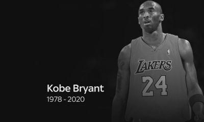 Kobe Bryant Death: Kobe Bryant Cause Of Death