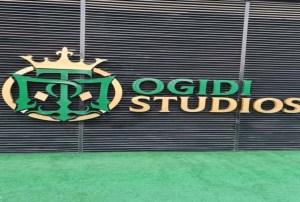 Ogidi Studios