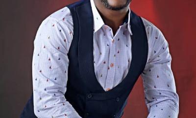 Prophet Alex Ugochukwu
