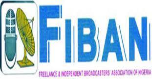 FIBAN