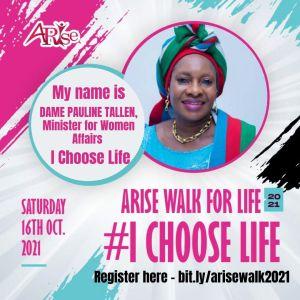 arisewalk2021