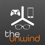 The Unwind 105 – Nintendo Switch