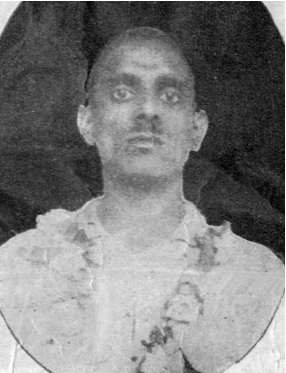 Bhagat Singh real photos pictures Archives - The Common ...