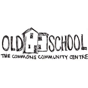 The Commons Community Centre