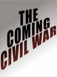 civil war coming