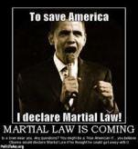 obama martial law 2
