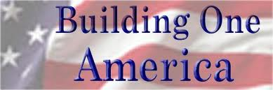 building one america