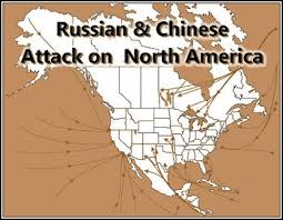 russia attacks america 2