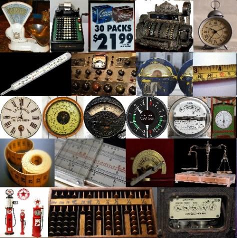 instruments, measure, the common vein, Ashley Davidoff MD