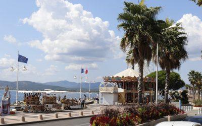 Saint-Raphaël : que faire ? où manger ?