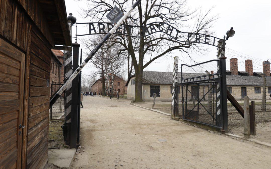Comment visiter Auschwitz ? Toutes les informations
