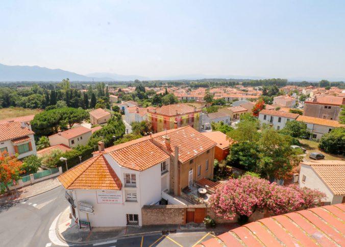 Voyage en Occitanie : découvrez la ville d'Elne