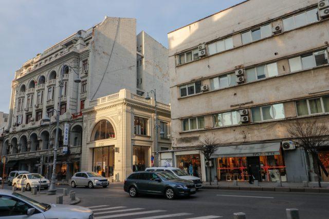 City-trip-Bucarest-Roumanie-1