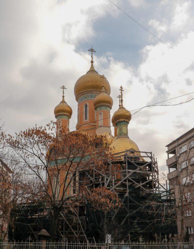 Eglise-orthodoxe-russe-de-Saint-Nicolas