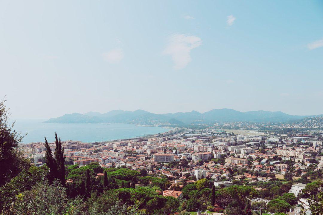 Que-faire-à-Cannes