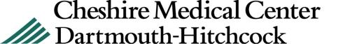 Cheshire Medical Center Dartmouth Hitchcock