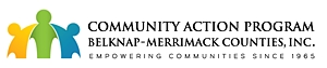 Community Action Program Belknap-Merrimack