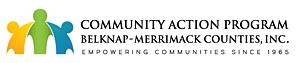 Community Action Program Belknap-Merrimack