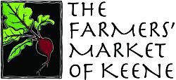 Keene Farmers Market