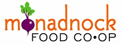Monadnock Food Co-Operative Keene NH