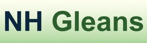 NH Gleans - sign up here to help glean in your community.