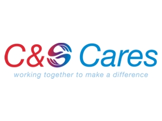 C and S Cares