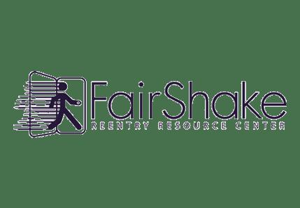 Fairshake