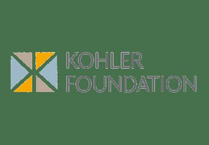 Kohler Foundation