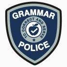 GrammarPo