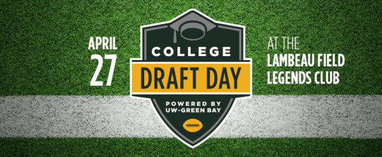 DRAFTday.png