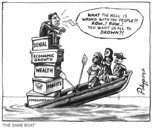 https://i1.wp.com/thecompanion.in/wp-content/uploads/2015/03/polyp-org-uk-No-Economic-Growth-cartoon-e1298661998815.jpg