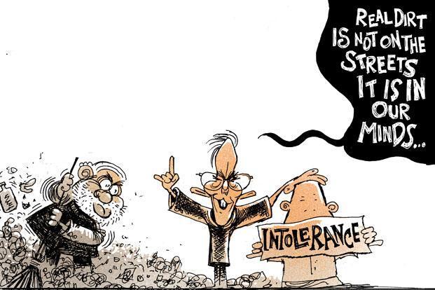 Image result for intolerance