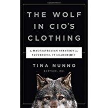 WolfinCIOsClothing
