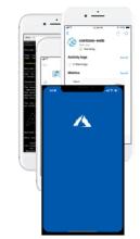 AzureMobileApp