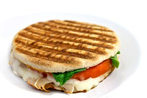 starbucks-turkey-panini-11