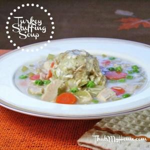 turkey-stuffing-soup-ff