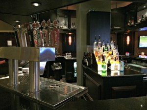 Bar 110 West