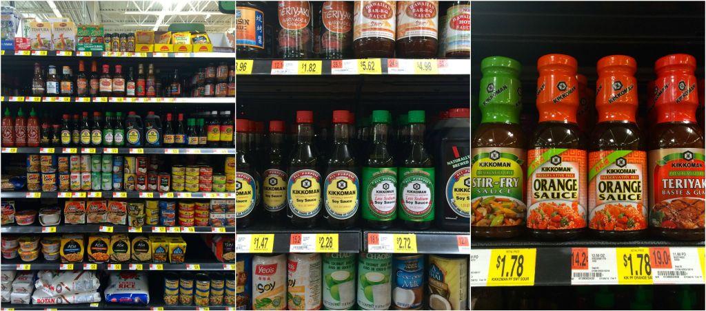 [ad] Thai Barbecue Cornish Hens ~ The Complete Savorist #JuicyGrilledCornish