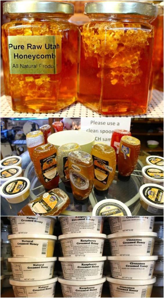 Orange Honey Hoisin Short Ribs ~ The Complete Savorist