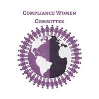 Compliance Women Committee