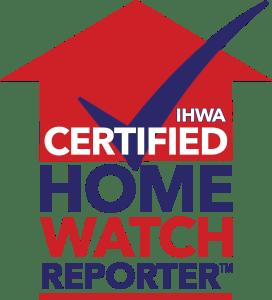Certified-Home-Watch-Reporter-logo