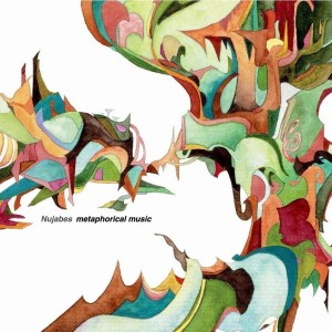 Nujabes Metaphorical Music