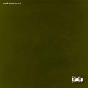 QS- Kendrick Lamar - untitled unmastered.