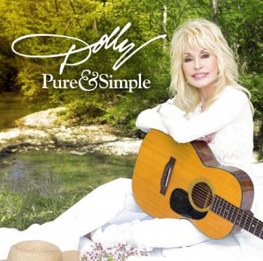 dolly-parton-pure-simple-album-cover