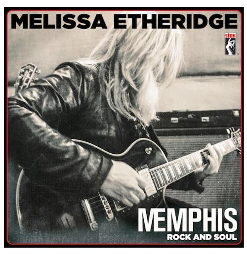 melissa-etheridge-untitled